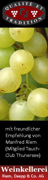 Weinkellerei Riem, Daepp & Co. AG